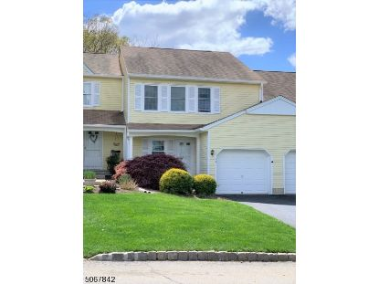 16 Carriage Ln  Newton, NJ MLS# 3709060