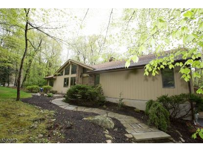 4 Pheasant Run  Kinnelon, NJ MLS# 3710249