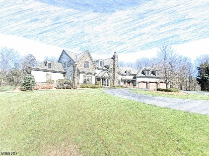 785 W Shore Dr  Kinnelon, NJ MLS# 3710286