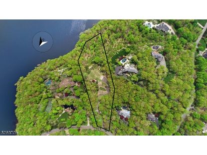 785 W Shore Dr  Kinnelon, NJ MLS# 3710299