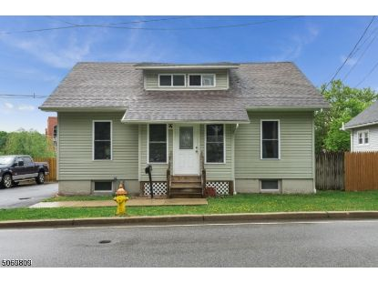 46 Diller Ave  Newton, NJ MLS# 3710732