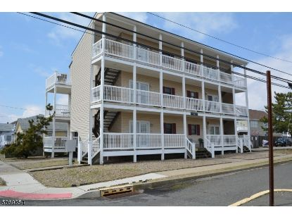 202 Lincoln Ave  Seaside Heights, NJ MLS# 3710980