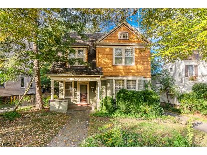 19 Mount Airy Rd  Bernardsville, NJ MLS# 3711924