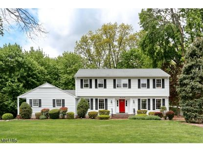 369 Brownstone Ct  Wyckoff, NJ MLS# 3712066
