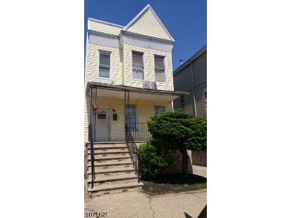 144 Bayview Ave  Jersey City, NJ MLS# 3712525