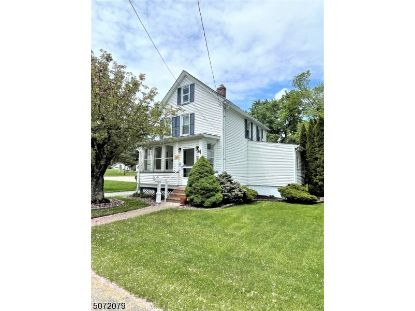 22 Orchard St  Newton, NJ MLS# 3712883