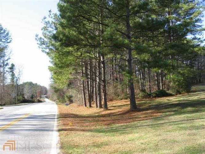 0 Moon Rd, Powder Springs, GA 30127