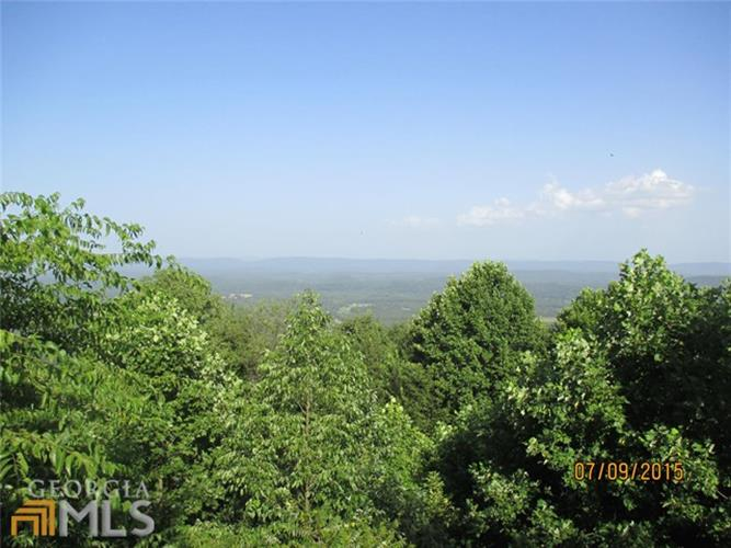 279 Johnson Ln, Cloudland, GA 30731