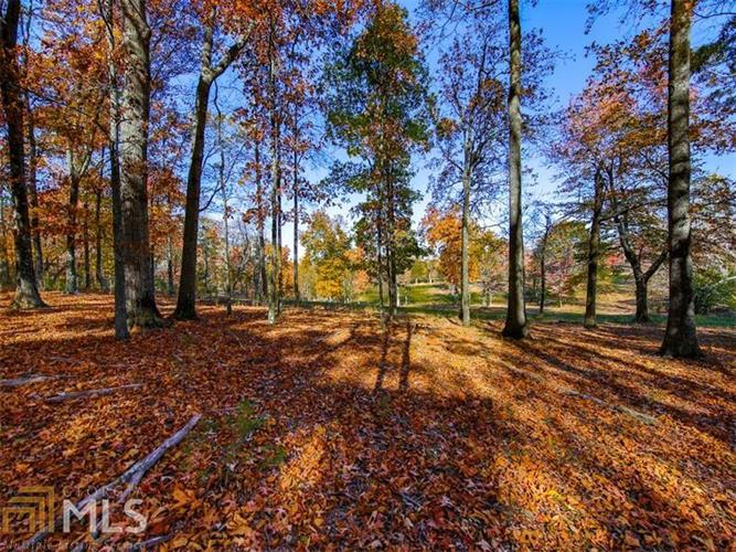 4634 Cool Springs Rd, Gainesville, GA 30506 - Image 1