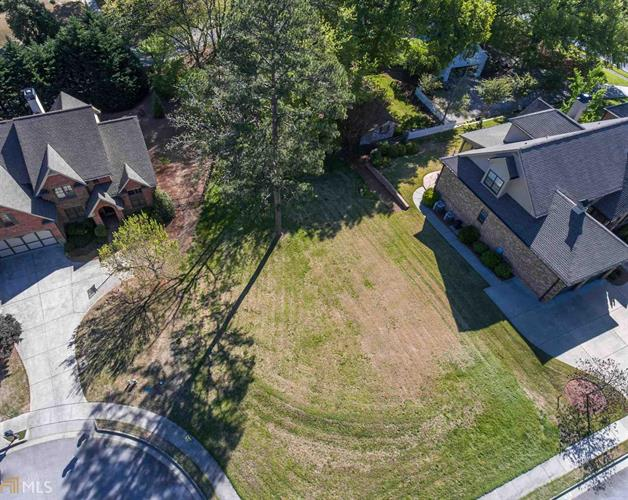 318 Vinings Walk, Gainesville, GA 30501 - Image 1
