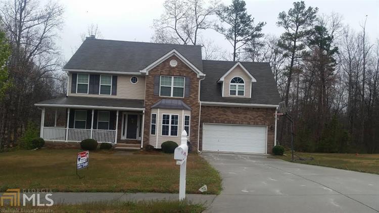 taxes 1811 sq ft 3504 find similar listings in ellenwood ga