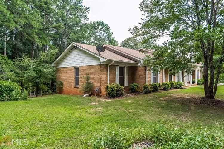 3736 Autumn Leaves Ln, Marietta, GA 30066