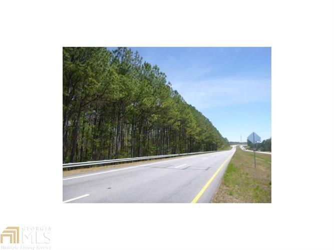 0 Highway 278 and Deal Path, Dallas, GA 30132