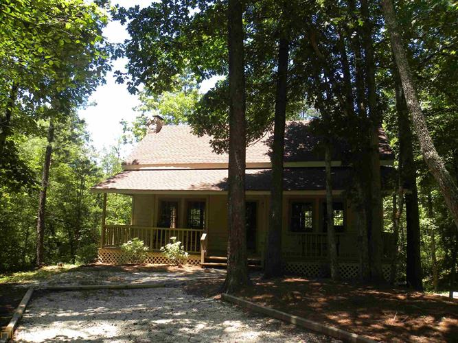 sautee nacoochee middle eastern singles The middle level has 2 bedrooms,  single family home address 2544 highway 356 sautee nacoochee, ga 30571 county white style.