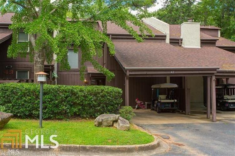 peachtree city buddhist singles 210 gleneagles pt, peachtree city, ga 30269 - view the latest photos and property details for this single family home at homefinder.