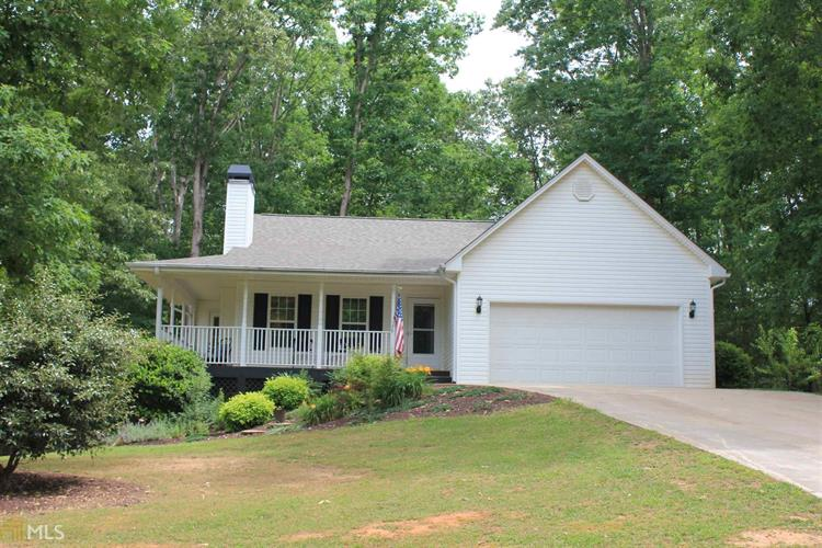 demorest singles 425 chestnut ave, demorest, ga is a 812 sq ft, 3 bed, 2 bath home listed on trulia for $79,000 in demorest, georgia.