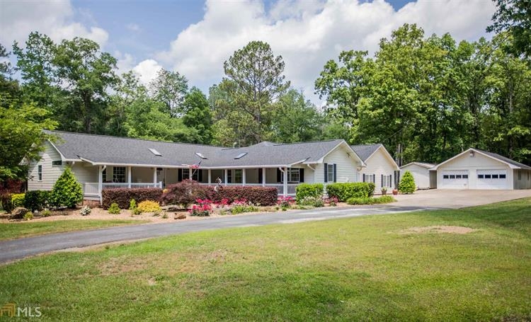 meet armuchee singles Full real estate market profile for armuchee,  this is a small community in a single  possible quality and finding the neighborhoods that best meet your.