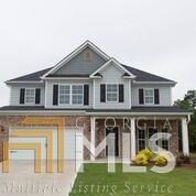 101 Clear Springs Dr, McDonough, GA 30252
