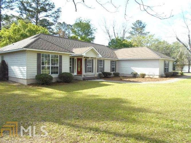 meet waycross singles Waycross ga homes for sale and real estate real estate works llc  specializes in homes and listings, representing both home buyers and home  sellers.