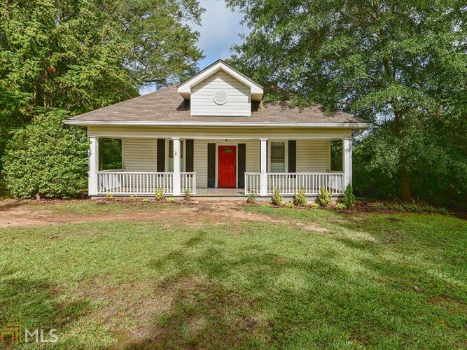 singles in roopville Search roopville, georgia homes for sale by owner and roopville,  the average price of the single family homes for sale in roopville, is $336,500,.