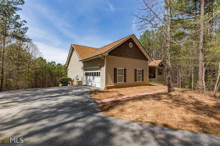 79 Hoot Owl Hollow, Newnan, GA 30263