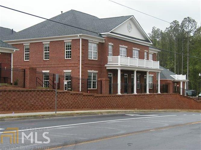 3440 Blue Springs Rd, Kennesaw, GA 30144 - Image 1
