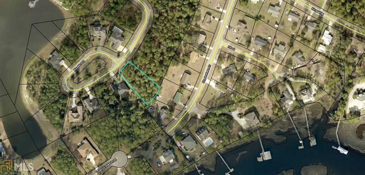 117 Bluebird Ct, Saint Marys, GA 31558 - Image 1