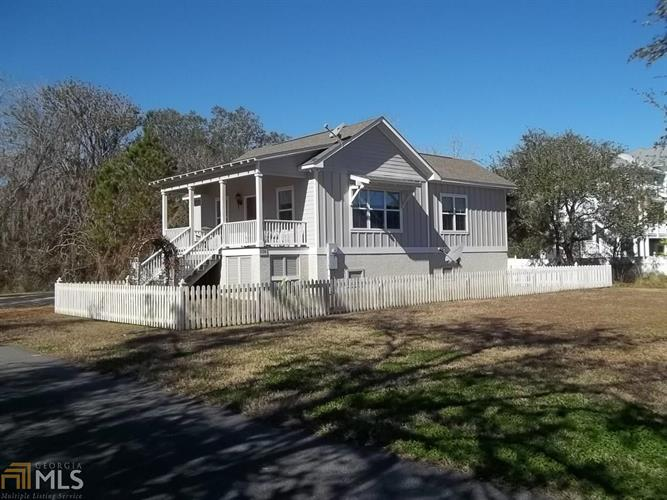 104 Ashby Ln, Saint Marys, GA 31558 - Image 1