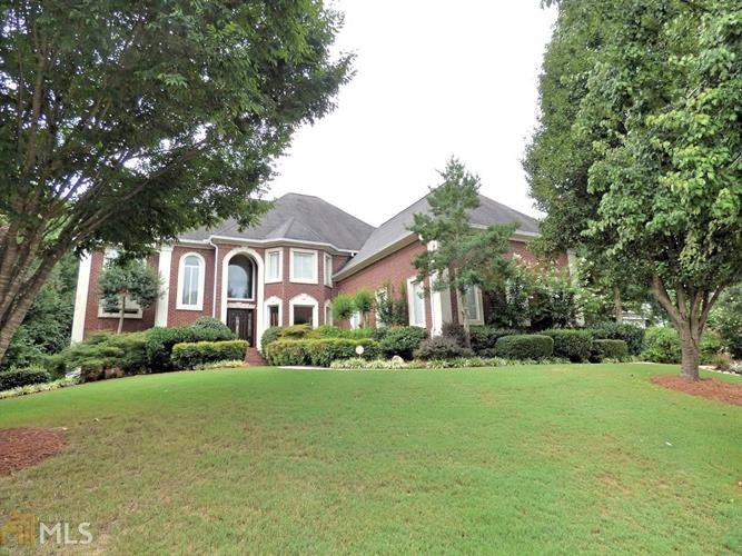 133 Somerset Hills, McDonough, GA 30253