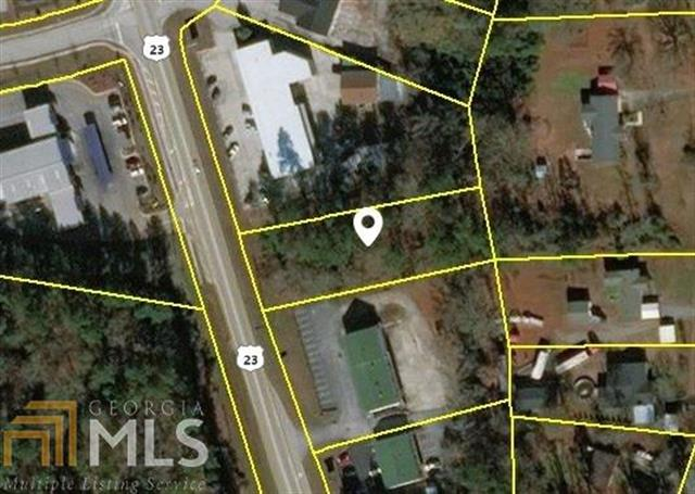 0101 N Highway 42, Stockbridge, GA 30281