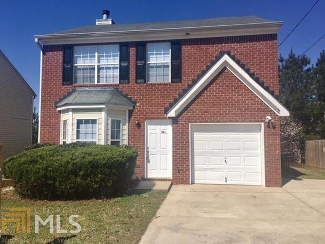 7084 Bowie Dr, Lithonia, GA 30038
