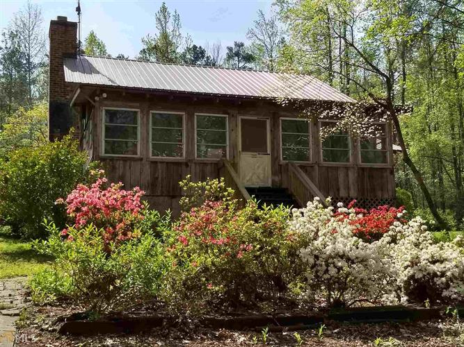 726 Normandy, Lavonia, GA 30553