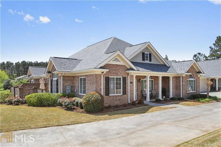 4774 Rose Arbor Dr, Acworth, GA 30101
