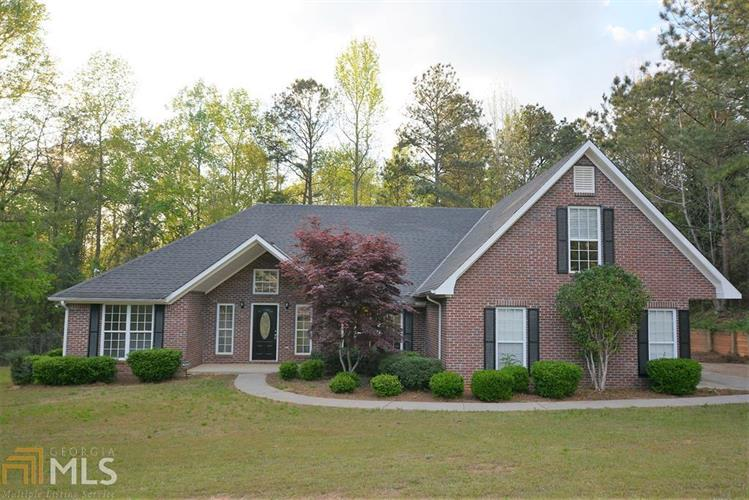 248 Laurel Ridge, Cataula, GA 31804