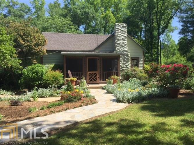 48 S And S Dr, Comer, GA 30629 - Image 1