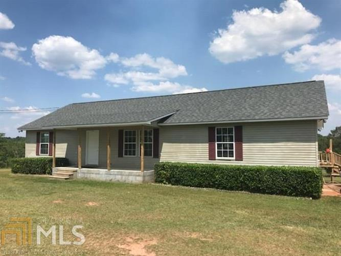 2609 SW 56th Ave, Lanett, AL 36863 - Image 1