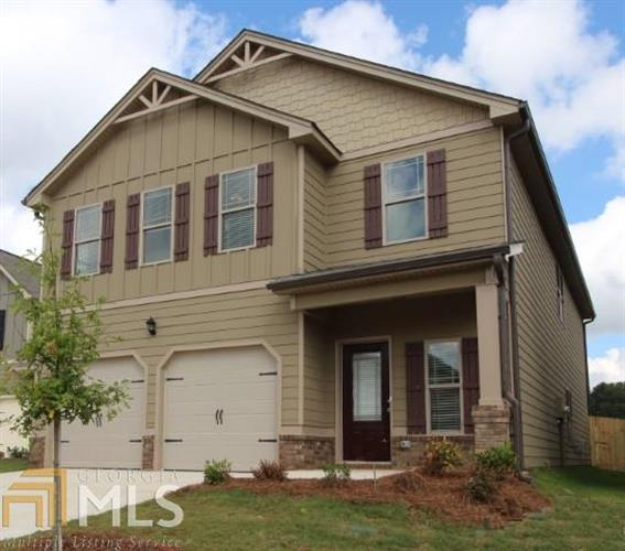 173 Emporia Loop, McDonough, GA 30253