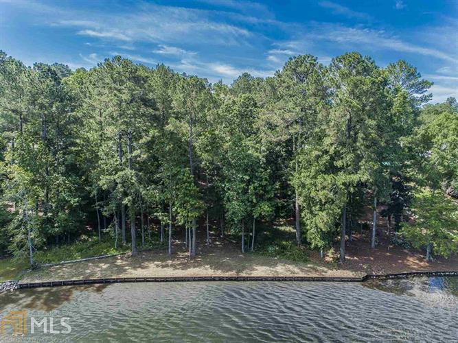 1311 Snug Harbor Dr, Greensboro, GA 30642 - Image 1