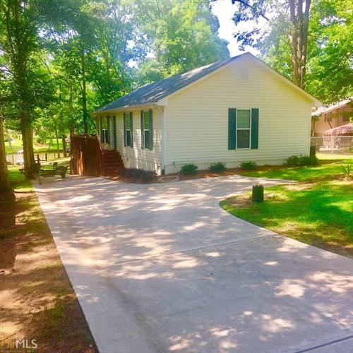 190 Riverview Rd, Eatonton, GA 31024