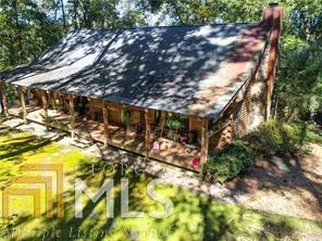 5605 Rolling Acres Ln, Cumming, GA 30028