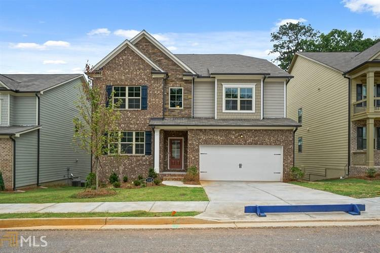 118 Avery Landing Way, Holly Springs, GA 30115 - Image 1