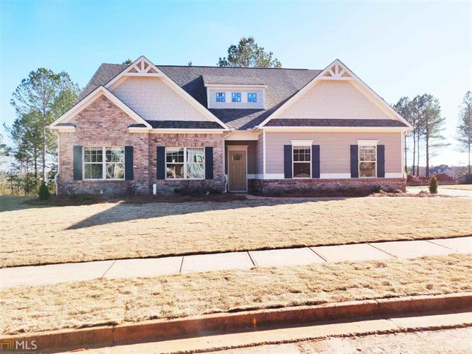 1903 Highland Creek Dr, Monroe, GA 30656 - Image 1