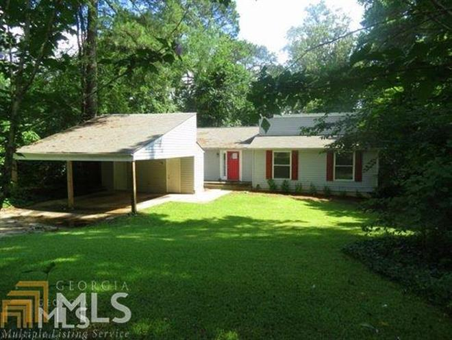 161 Wynnmeade Pkwy, Peachtree City, GA 30269 - Image 1