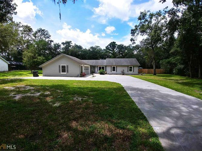 475 Point Peter Pl, Saint Marys, GA 31558 - Image 1