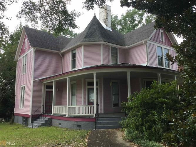 129 Washington St, Jefferson, GA 30549 - Image 1