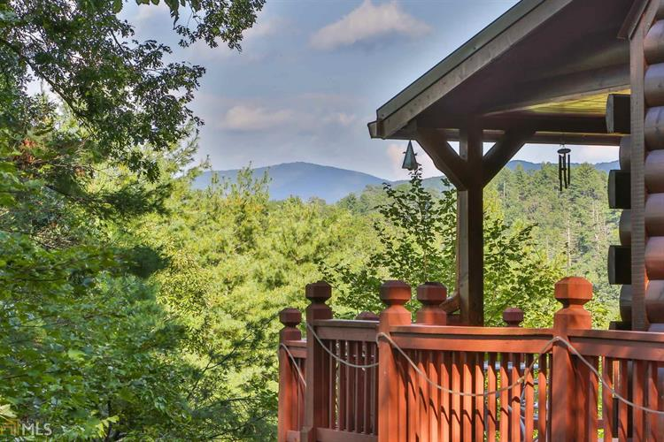 108 Briar Creek Trail, Ellijay, GA 30540