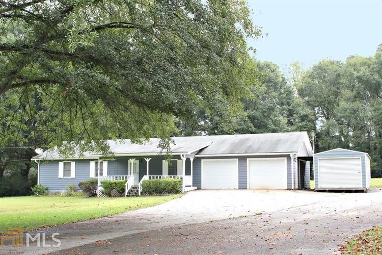 128 Hunters Ln, Powder Springs, GA 30127 - Image 1