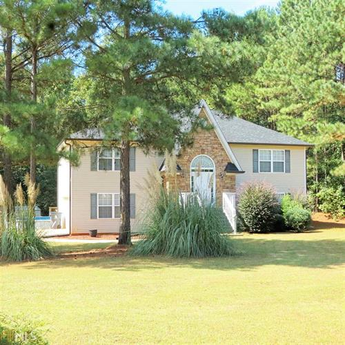 803 Little Valley Dr, McDonough, GA 30252 - Image 1