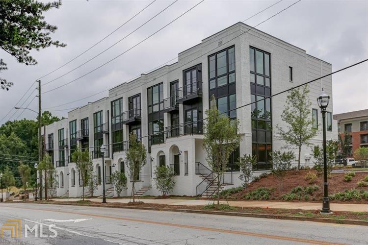 1260 Appleden Way, Atlanta, GA 30319 - Image 1