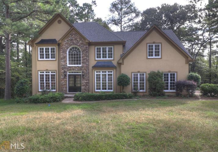 326 Apple Tree Ln, Marietta, GA 30064 - Image 1
